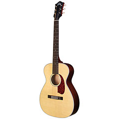 Guild M-40 Troubadour « Westerngitarre
