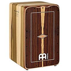 Meinl Artisan Edition Martinete Line Cajon « Cajon