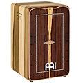 Кахон Meinl Artisan Edition Martinete Line Cajon