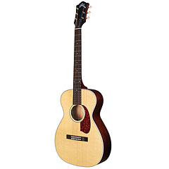 Guild M-40E Troubadour « Guitare acoustique