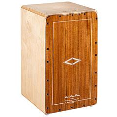 Meinl Artisan Edition Bulería Line Mongoy Cajon « Cajon