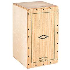 Meinl Artisan Edition Tango Line Light Eucalyptus Cajon « Cajón flamenco