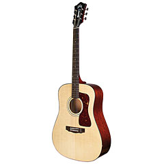 Guild D-40 Traditional « Westerngitarre