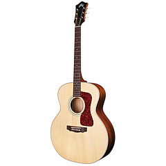 Guild F-40 « Acoustic Guitar