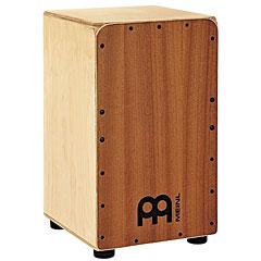 Meinl Woodcraft Professional Mahogany Cajon WCP100MH