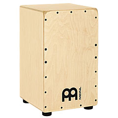 Meinl Woodcraft Baltic Birch Cajon « Cajon
