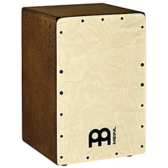 Meinl Snarecraft Baltic Birch Cajon 80 « Cajon