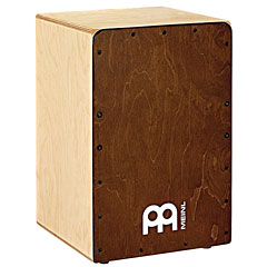 Meinl Snarecraft Almond Birch Cajon 80 « Cajón flamenco