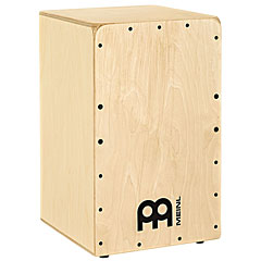 Meinl Snarecraft Baltic Birch Cajon 100 « Cajon