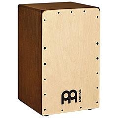 Meinl Snarecraft Baltic Birch Cajon 100 « Cajón flamenco
