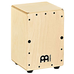Meinl Mini-Cajon Baltic Birch « Cajon