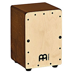Meinl Mini-Cajon Baltic Birch « Cajón flamenco