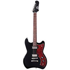 Guild Jetstar ST BK  «  Guitare électrique