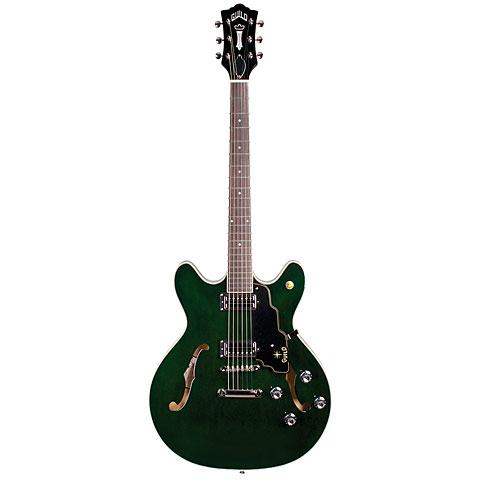 Guild Starfire IV ST EG « E-Gitarre