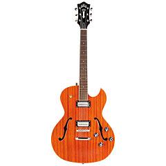 Guild Starfire II NAT « E-Gitarre