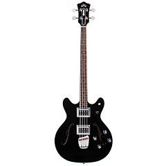 Guild Starfire II Bass BK « E-Bass