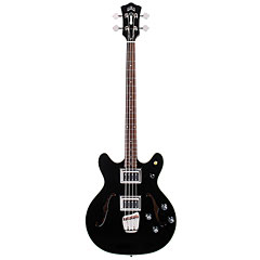 Guild Starfire II Bass BK « Bajo eléctrico