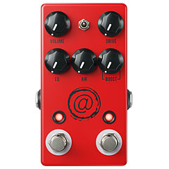JHS Pedals The AT + « Pedal guitarra eléctrica