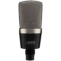 IMG Stageline ECMS-60 « Microphone
