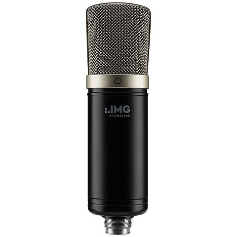 Microphone IMG Stageline ECMS-50USB