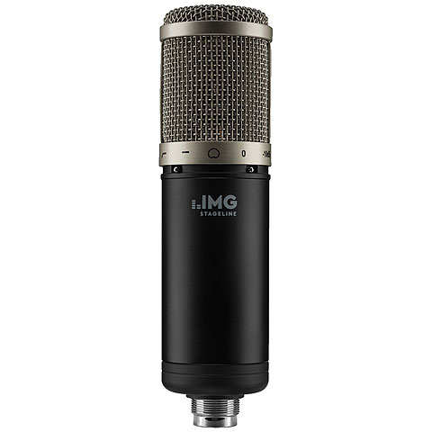 Mikrofon IMG Stageline ECMS-90