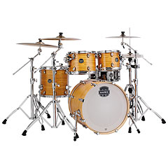 "Mapex Armory 20"" Desert Dune Shell-Set « Batterie acoustique"
