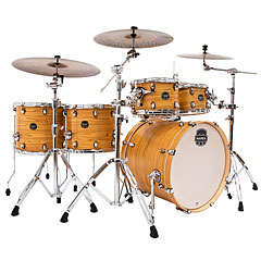 "Mapex Armory 22"" Desert Dune Shell-Set « Batterie acoustique"
