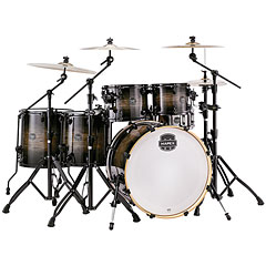"Mapex Armory 22"" Black Dawn Shell-Set « Drum Kit"
