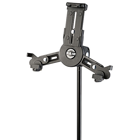 K&M 19795 Tablet PC Stand Holder