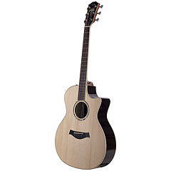 Taylor Custom Brazilian Rosewood « Guitare acoustique