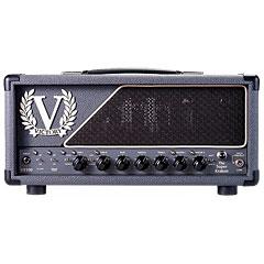 Victory VX100 Super Kraken