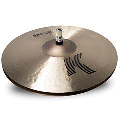 """Zildjian K 15"""" Sweet HiHats Pair « Hi-Hat-Cymbal"""