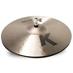 """Zildjian K 16"""" Sweet HiHats Pair « Hi-Hat-Cymbal"""