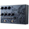 Effets pour guitare électrique Victory V4 The Kraken