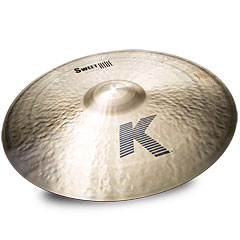 "Zildjian K 21"" Sweet Ride « Ride"