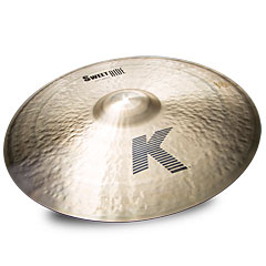 "Zildjian K 23"" Sweet Ride « Πιατίνια Ride"