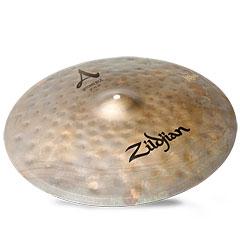 "Zildjian A 18"" Uptown Ride « Cymbale Ride"