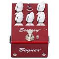 Effektgerät E-Gitarre Bogner Ecstasy Red Mini