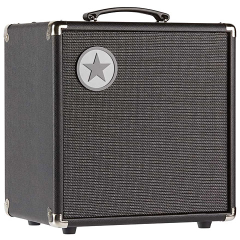 Bass Amp Blackstar Unity 30
