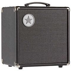 Blackstar Unity 30 « Bass Amp