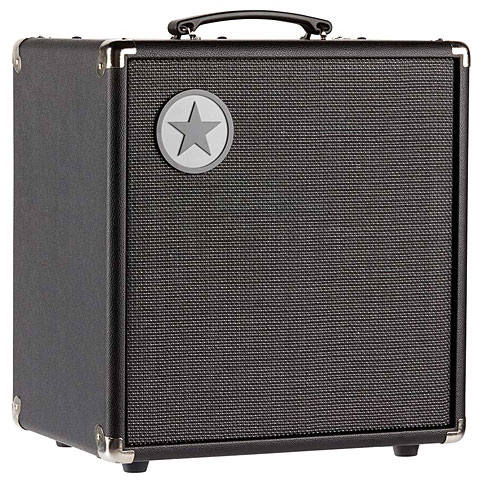 Bass Amp Blackstar Unity 60