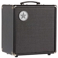 Blackstar Unity 60 « Bass Amp