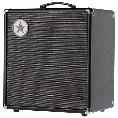 Amplificador bajo eléctrico Blackstar Unity 120