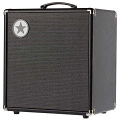 Blackstar Unity 120 « Bass Amp