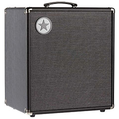 Blackstar Unity 250 « Bass Amp