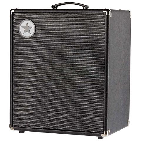 Amplificador bajo eléctrico Blackstar Unity 500