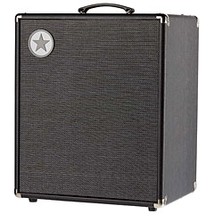 Blackstar Unity 500 « Bass Amp