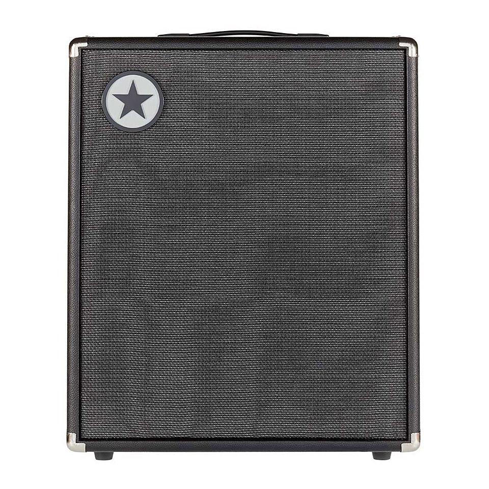 blackstar unity 250 active cabinet bass amp. Black Bedroom Furniture Sets. Home Design Ideas