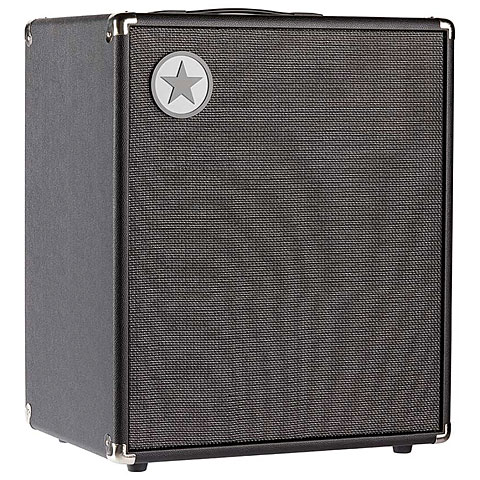 Bass Amp Blackstar Unity 250 Active Cabinet