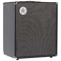 Blackstar Unity 250 Active Cabinet « Bass Amp